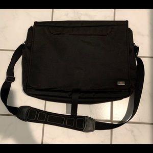 Victorinox Messenger Laptop Bag